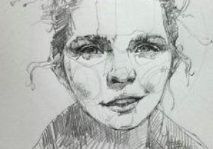 I M Drawing the Line Die 85 Besten Bilder Von Lines In 2019 Sketches Art Drawings Und