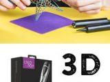 Idrawing 3d Pen 15 Best Tips for 3d Printing Pen Success Images 3d Pen Success
