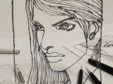 Idrawing 3d Pen 807 Best 3d Pen Ideas Images 3d Pen 3doodler Evo