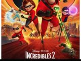 Incredibles 2 Easy Drawings Free Printable Incredibles 2 Coloring Pages All Of these Fun