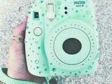 Instax Mini 8 Tumblr Drawing 35 Best Instax Mini Images Polaroid Ideas Photography Slipcovers