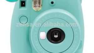 Instax Mini 8 Tumblr Drawing Die 44 Besten Bilder Von Fujifilm Instax Mini 8 Polaroid Cameras