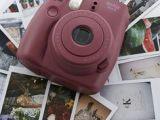 Instax Mini 8 Tumblr Drawing Die 60 Besten Bilder Von Instax Mini Camera Polaroid Cameras Und