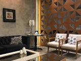 Interior Decoration Ideas for Small Drawing Room Snap Decoredecor Decoredecor Fotos E Va Deos Do