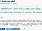 Is Drawing Living Things Haram In islam An Open Letter to Al Jazeera From A Muslim Living In Prague Blog