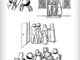 Is Drawing Living Things Haram In islam Die 1285 Besten Bilder Von islam islamic Qoutes islamic Quotes