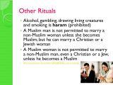 Is Drawing Living Things Haram In islam islam Lauren Shaw Madeleine toups Aphg Period 4 O U O O U O U Ppt Download