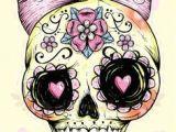 Is Drawing Skulls Haram 115 Best Skull Love Punk Rock Kids Images Boy Outfits Kids