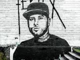 J Balvin Drawing Fenix Von Nicky Jam Bei Apple Music