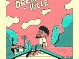 J Cole Cartoon Drawing Pin by Kristjan Gliha On Important Dope Art J Cole Art
