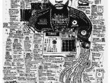 J Dilla Drawing 29 Best J Dilla Fan Art Images J Dilla Hiphop Beats