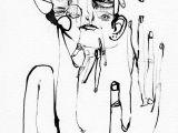 J Dilla Drawing Marina Gonzalez Eme Picdit Artsy Pinterest Illustrations