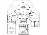 J Drawing Size House Deck Plans Elegant Cottage House Plans Simple Floor Plans Best
