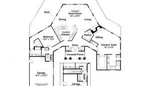 J Drawing Size House Deck Plans Elegant Cottage House Plans Simple Floor Plans Best