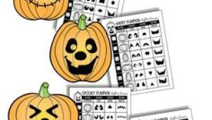 Jack O Lantern Drawing Ideas 475 Best Drawing with Kids Images In 2019 Art Education Lessons