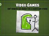 Jackbox Drawing Ideas Jackbox Party Pack 5 Ps4 Review Party Down