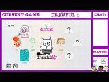 Jackbox Drawing Ideas Jackbox Tv Drawful Luxury Wouldn T See that In A Gallery Webadda