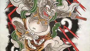 Japanese Drawing Ideas E C E A A C Tattoo Ideas Japan Tattoo Tattoos Japanese