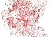 Japanese Drawing Ideas Pin by Bella Perez On Bella Pinterest Japan Tattoo Tattoo and