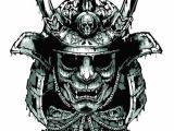 Japanese Drawing Ideas Yakuzda Japan Flash Samurai Art Tattoos Samurai