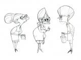 Joint Drawing Tumblr Pin by Brendan Regulinski On Character Design Pinterest