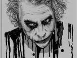 Joker Drawing Tumblr 21 Best Joker Drawings Images Joker Drawings Jokers the Joker