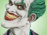 Joker Drawing Tumblr 419 Best Joker Images In 2019 Jokers the Joker Joker Harley Quinn
