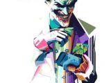 Joker Drawing Tumblr 690 Best Harley and the Joker Images Drawings Comics Joker