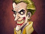Joker Drawing Tumblr Joker D Joker Pinterest Batman Comics and Dc Comics