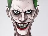 Joker Drawing Tumblr Mystery Minis April the Joker Pinterest Joker Ca Mics and Ca Mic