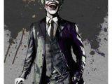 Joker Drawing Tumblr the Joker by Craig Deakes Batman Overload Pinterest Michael O