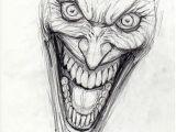 Joker Pencil Drawing Easy New Tattoo Ideas Joker Drawings Joker Sketch Tattoo
