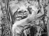 Joker Pencil Drawing Easy Pin On My Drawings