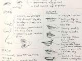 Jungkook S Eyes Drawing Jungkookie Bts Fanart Bts Drawings Bts Drawings