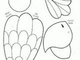 Jungle Drawing Ideas 343 Best Jungle Inspired Art Ideas Images In 2019 Jungle Crafts