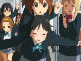 K-on Anime Drawing Pin by isi I C I I I Z On K On Anime Viera
