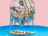 Kalikasan Drawing Easy 10 Best Ekonomiya Images Manila Drawings Paris Skyline