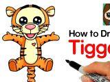 Kawaii Easy Cute Animal Drawings Pin Von Sintheleo Auf Drawings Zeichnen