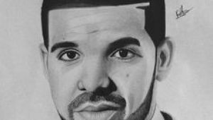 Kevin Hart Drawing 39 Best Portrait Drawings Images Drawing People Pose Reference