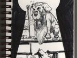 Keyhole Drawing Ideas De 47 Bedste Billeder Fra Keyhole High School Art Middle School