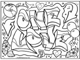 Kirby Drawing Tumblr 72 Impressionnant Photos De Peter Pan Ausmalbilder Pages De Coloriages