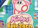 Kirby Drawing Tumblr Kirby S Epic Yarn Kirby Wiki Fandom Powered by Wikia