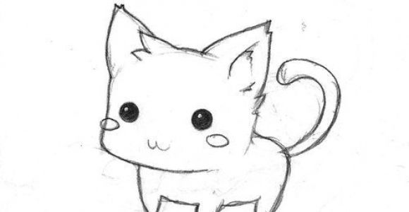 Kitten Drawing Tumblr How to Draw Whimsical Baby Google Search Ima Cat Ima Kitty Cat