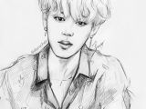 Kpop Drawing Easy Pin by Jungkook S Sis On Bts E C I I E E A Kpop Drawings