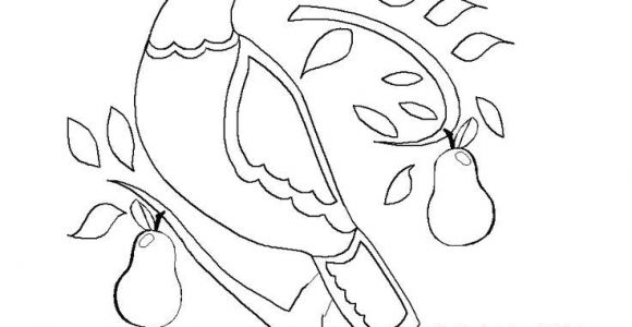 L Drawing Pictures L Coloring Pages Fresh Mr L Coloring Pages Beautiful Colour In Pages