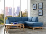 L Shaped Drawing Room Enchanting Best Of Living Room L Shaped sofa Designs In 16 fortable
