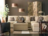 L Shaped Drawing Room L Shaped Living Room and Dining Room Decorating Ideas Home Decor