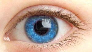 Laser Eyes Drawing Menselijk Oog Macro Shooting In 2018 Inspiration to Act