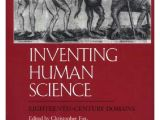Latour B. (1990). Drawing Things together Inventing Human Science Pdf David Hume Age Of Enlightenment