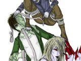 Left 4 Dead Drawings Easy 91 Best Left 4 Dead Images Left 4 Dead Zombies Horror